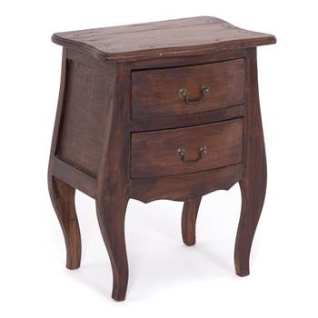 "Chest of drawers ""LOUIS"" 