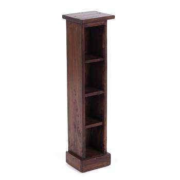 "CD shelf ""CD TOWER"" 
