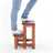 "Ladder ""STEP"" 