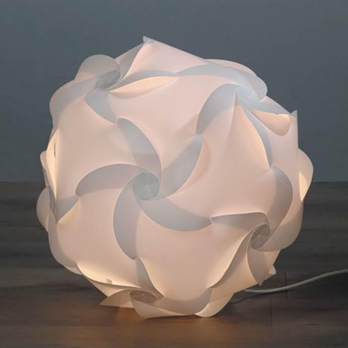 Tolle Wandleuchten Bodenlampen Bestellen Xtradefactory