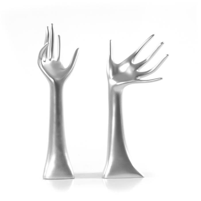 Deko Figuren design skulpturen dekofiguren bestellen xtradefactory