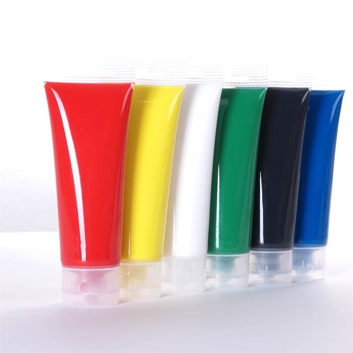 farbe ottochento kaufen