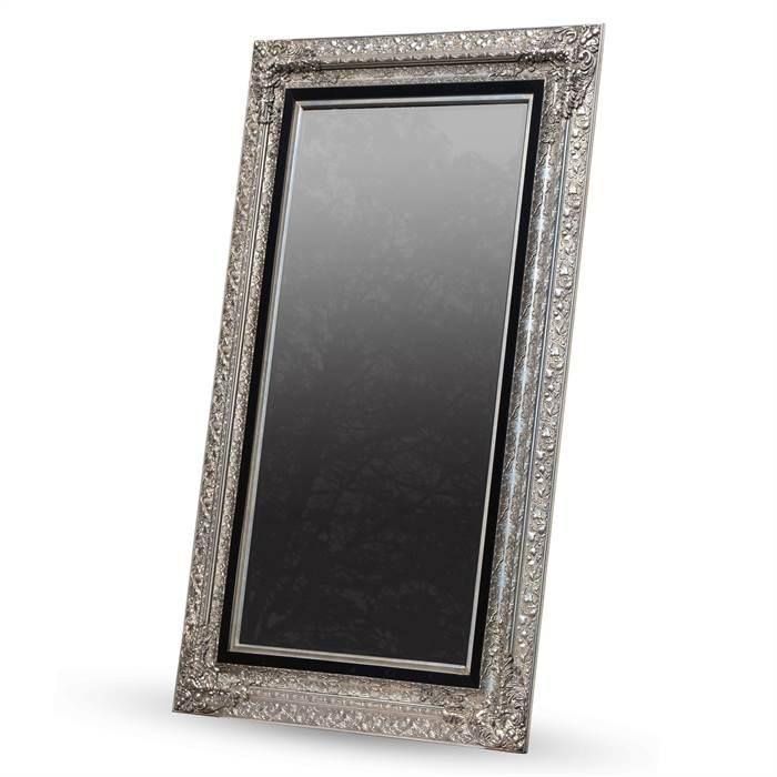 Tolle Spiegel mit Rahmen einfach online kaufen | xtradefactory